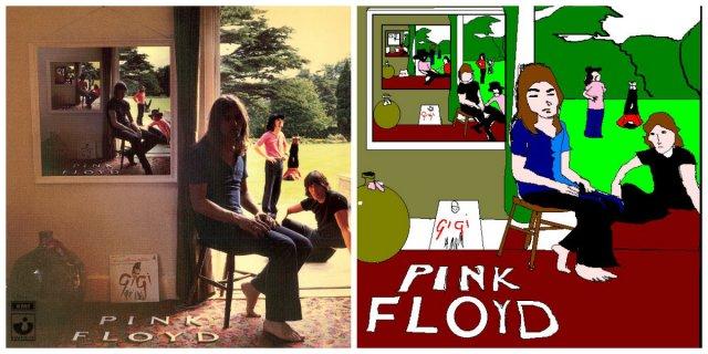 pinkfloyd-ummagumma-frontduplo