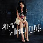 Amy_Winehouse_-_Back_to_Black_Cademeuwhiskey