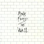 6 álbuns conceituais que você tem que ouvir_thewall