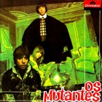 Mutantes-1968