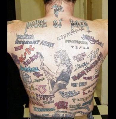 tattoos as homenagens mais mal sucedidas a grandes nomes da música7